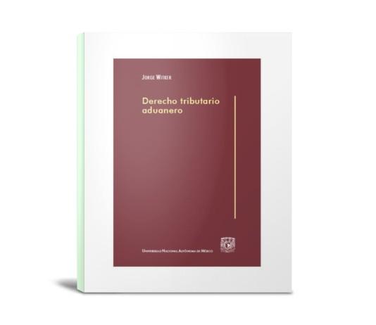 Calculo De Finiquito Derecho Mexicano - newhairstylesformen2014.com