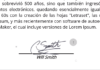 Firma en documento word