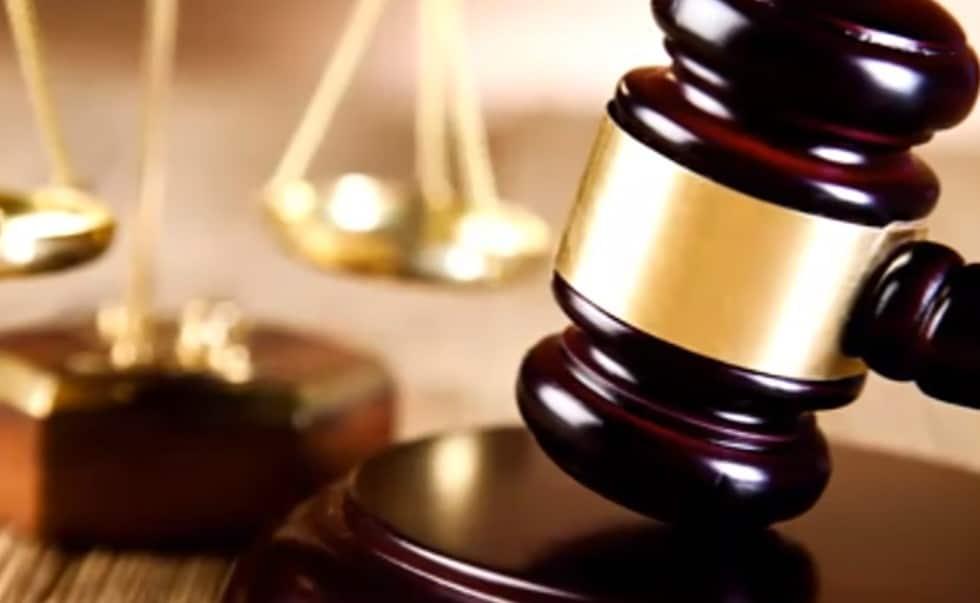Reglas básicas para el abogado