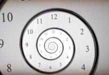 el tiempo para la paciencia