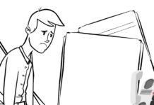la frustración en el ambiente laboral
