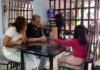Cómo es el trámite de adopción en México