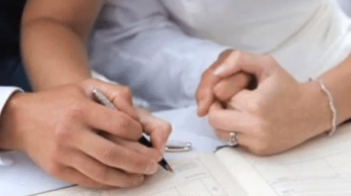 Motivos por los cuales consultar con un abogado antes de contraer matrimonio