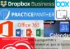 Los 8 programas y herramientas que te harán ser más productivo