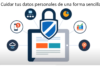 cuidar tus datos personales de una forma sencilla