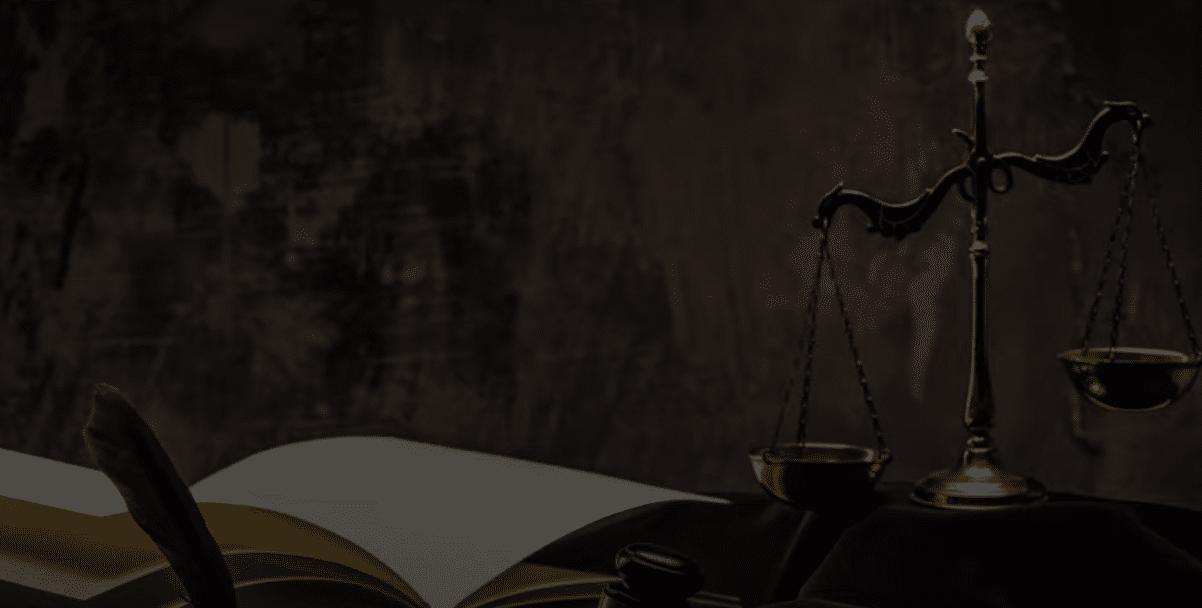 Postgrados del derecho
