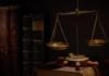 postgrados en derecho