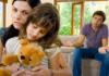 como actuar en un divorcio