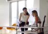 consejos al contratar una consultoría empresarial