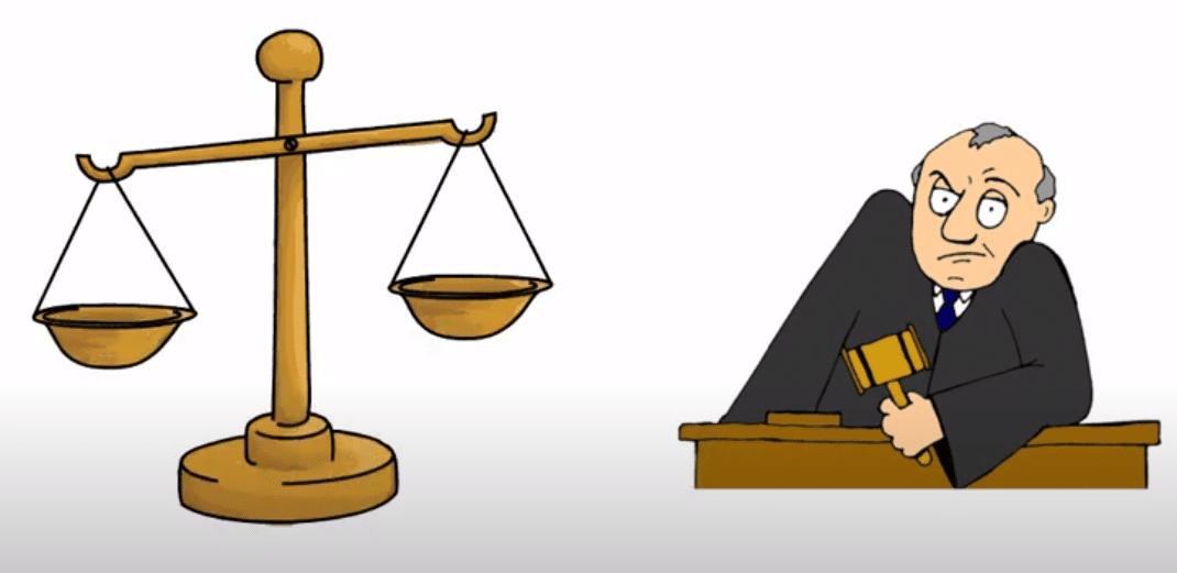 las jurisprudencias
