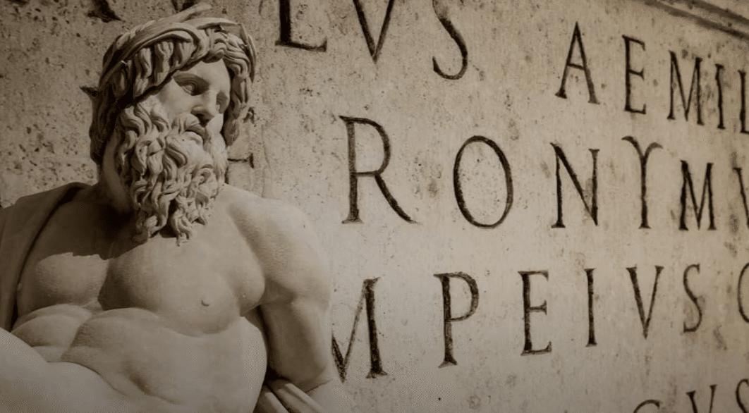 palabras en latín