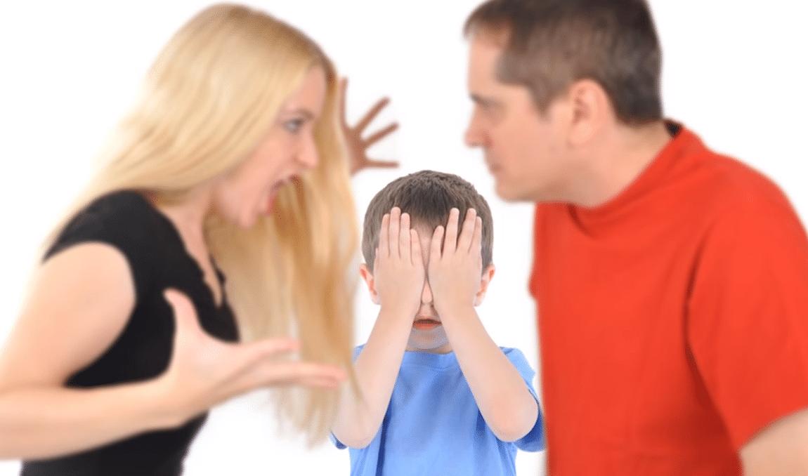 un divorcio exitoso