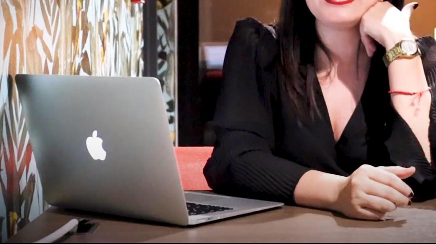 ventajas de contratar un abogado por internet