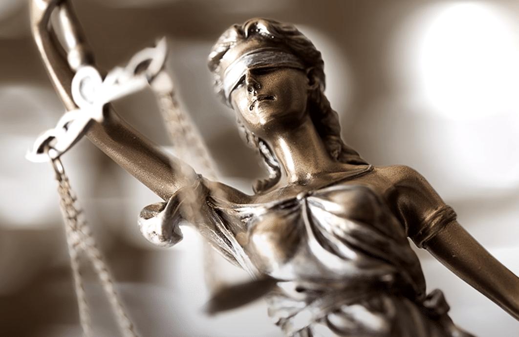 las aptitudes que debes tener para trabajar como abogado