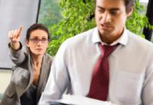 razones por las que tu empleador puede despedirte sin pagarte la indemnización
