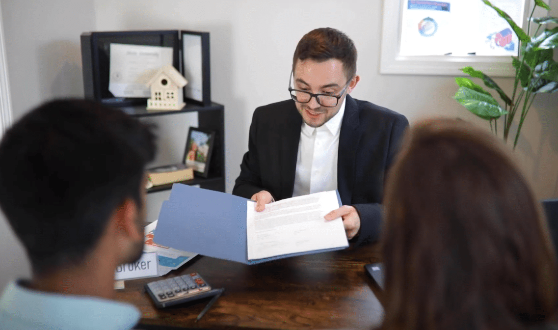 Requisitos del matrimonio civil