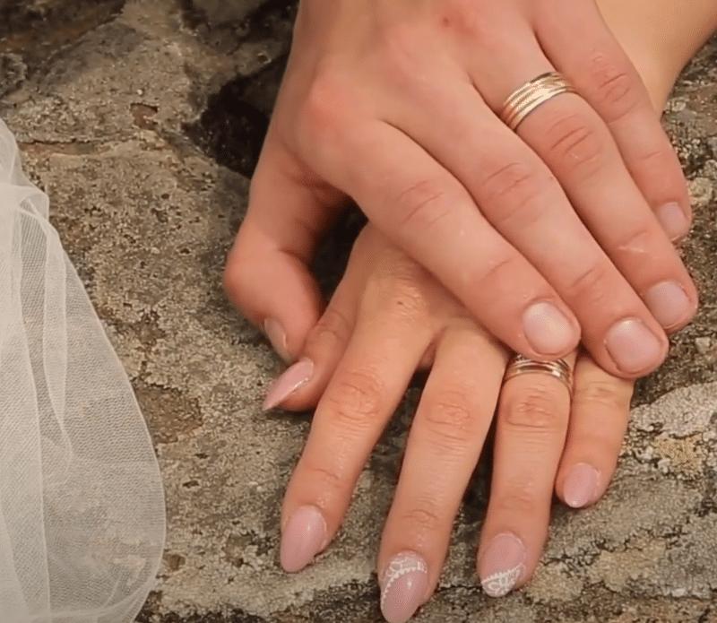 matrimonio civil en la CDMX